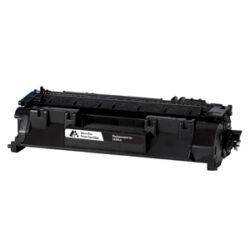 Select toner KATUN HP CE505X,CF280X, Canon CRG719H, CRG719, CRG720, EXV40