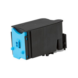 MX-C30GTCA, Cyan Toner Cartridge KATUN for Sharp MX C 250E