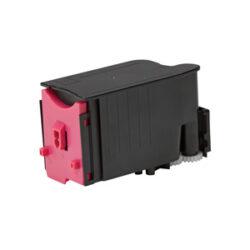 MX-C30GTM,Magenta Toner Cartridge KATUN for Sharp MX C 250E