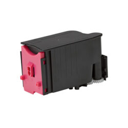 MX-C30GTM,Magenta Toner Cartridge KATUN for Sharp MX C 250E