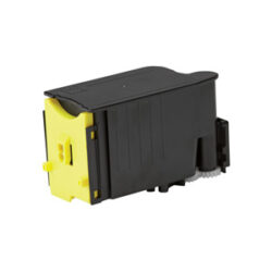 MX-C30GTY, Yellow Toner Cartridge KATUN for Sharp MX C 250E