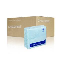UNI  Chicopee Dura Wipes, čistící utěrky 300 ks