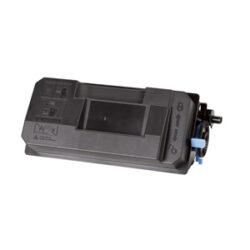 TK-3190 Black Toner Cartridge KATUN with Chip Triumph Adler P 5531 DN