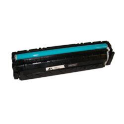 Select toner KATUN HP CF540X New Build Black