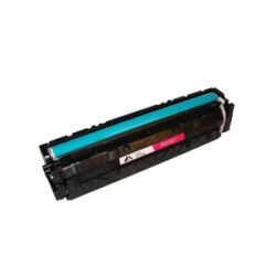 Select toner KATUN HP CF543X New Build Magenta