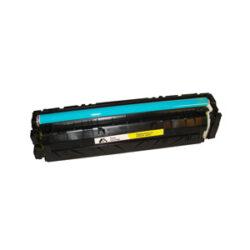 Select toner KATUN HP CF542X New Build Yellow