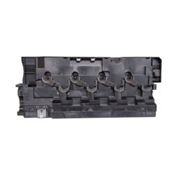 MX-601HB, MX-607HB Waste Toner Container KATUN for Sharp MX 2651, MX-2630