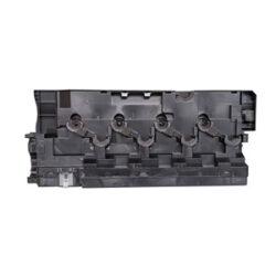 MX-601HB, MX-607HB Waste Toner Container KATUN for Sharp MX 2651, MX-2630