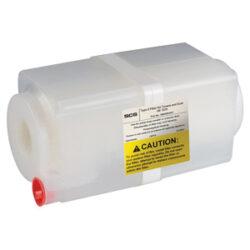 UNI filter pro SCS Field Vacuum Cleaner- Type 2 Black toner