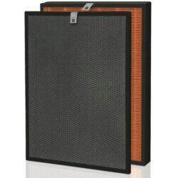 Sada filtrů pro IDEAL AP 40 MED EDITION (1x HEPA filtr, 1x Karbonový filtr)