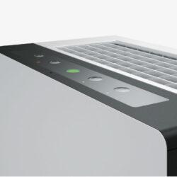 Čistička vzduchu IDEAL AP 80 PRO(AVAU16)