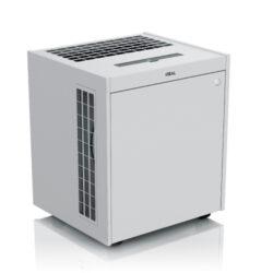 Čistička vzduchu IDEAL AP 140 PRO(AVAU17)