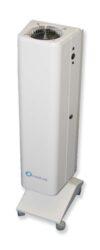 Sterilizátor vzduchu Medixair – stojanová verze