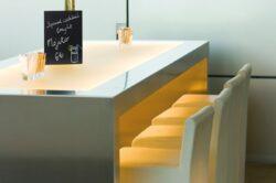 Sada 3 ks velkých tabulek do stolních stojánků(ELE-S-LA)