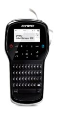 Štítkovač DYMO LabelManager 280-DYMO LM 280 - propojitelný s PC