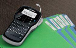 Štítkovač DYMO LabelManager 280(NCS0968940)