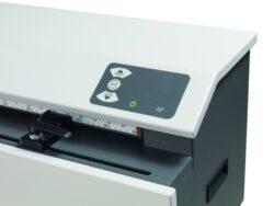 HSM ProfiPack C400(SK0065)