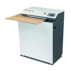 1531054  HSM ProfiPack P425 Adapt. s přípravou na odsávání(SK0066O)
