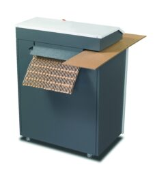 HSM ProfiPack P425 Adapt. s přípravou na odsávání(SK0066O)