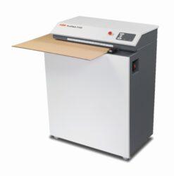 HSM ProfiPack P425 3x400 V Adapt. s přípravou na odsávání(SK0069O)