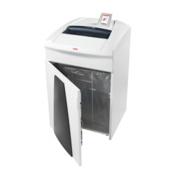 HSM SECURIO P36i 4,5x30 mm Skartovací stroj s CD vstupem(SK0075i)