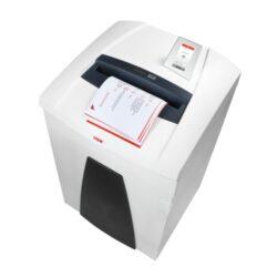 HSM SECURIO P36i 1x5 mm Skartovací stroj(SK01018i)