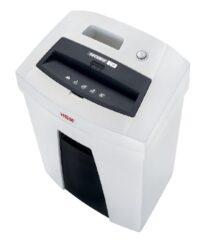 HSM SECURIO C16 3,9 mm Skartovací stroj(SK01021)