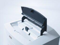 HSM SECURIO C16 5,8 mm Skartovací stroj(SK01022)