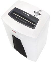HSM SECURIO C18 3,9x30 mm Skartovací stroj(SK01026)