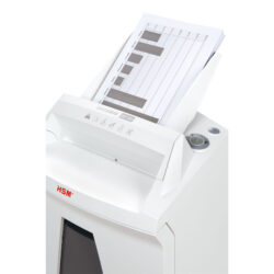 HSM SECURIO AF150 0,78x11 mm Skartovací stroj s podavačem dokumentů(SK01043)