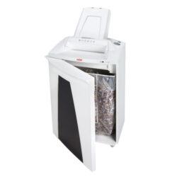 HSM SECURIO AF500 0,78x11 mm Skartovací stroj s podavačem dokumentů(SK01049)