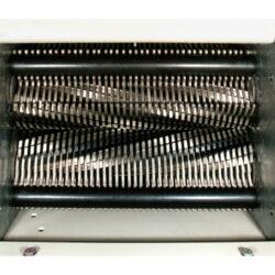 HSM TriShredder 6060 (4,6 x 34 mm)(SK01071)