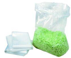 Plastové pytle 125.2, B26, B32 1 330 995 100 (balení 10 kusů, cena za balení)