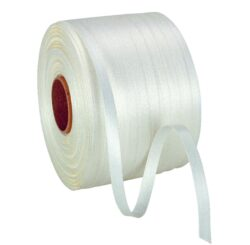 Polyesterová páska k bal.lisům WG 30 6205993010