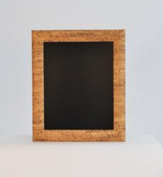 Wall Board 50x60 cm.Cork  - doprodej(WBU-DR-CORK)